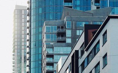 Energetický certifikát pri predaji a prenájme nehnuteľnosti