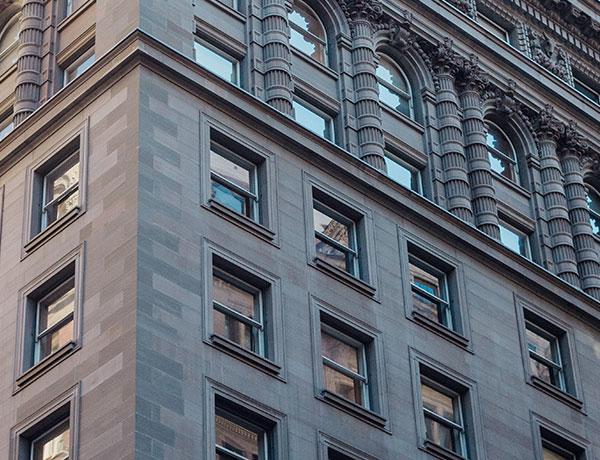 Nehnuteľnosť zaťažená hypotékou
