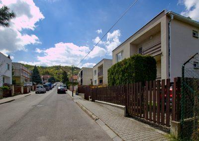 PRENÁJOM Rodinný dom Pieskovcová (DNV)